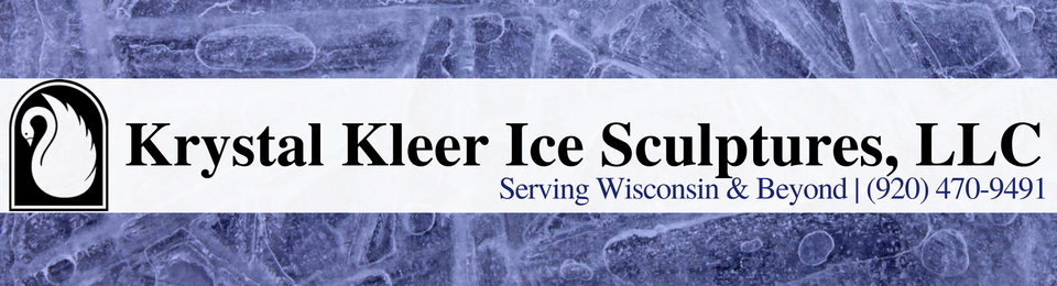 Krystal Kleer Ice Sculptures, LLC